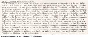 uitsnede-politierapport-545