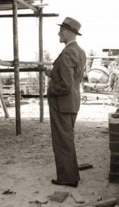 Marten Kingma, na de oorlog