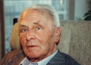 Muller (Herkomst T. Schuurman)