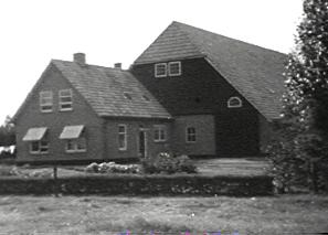 eerste boerderij NOP