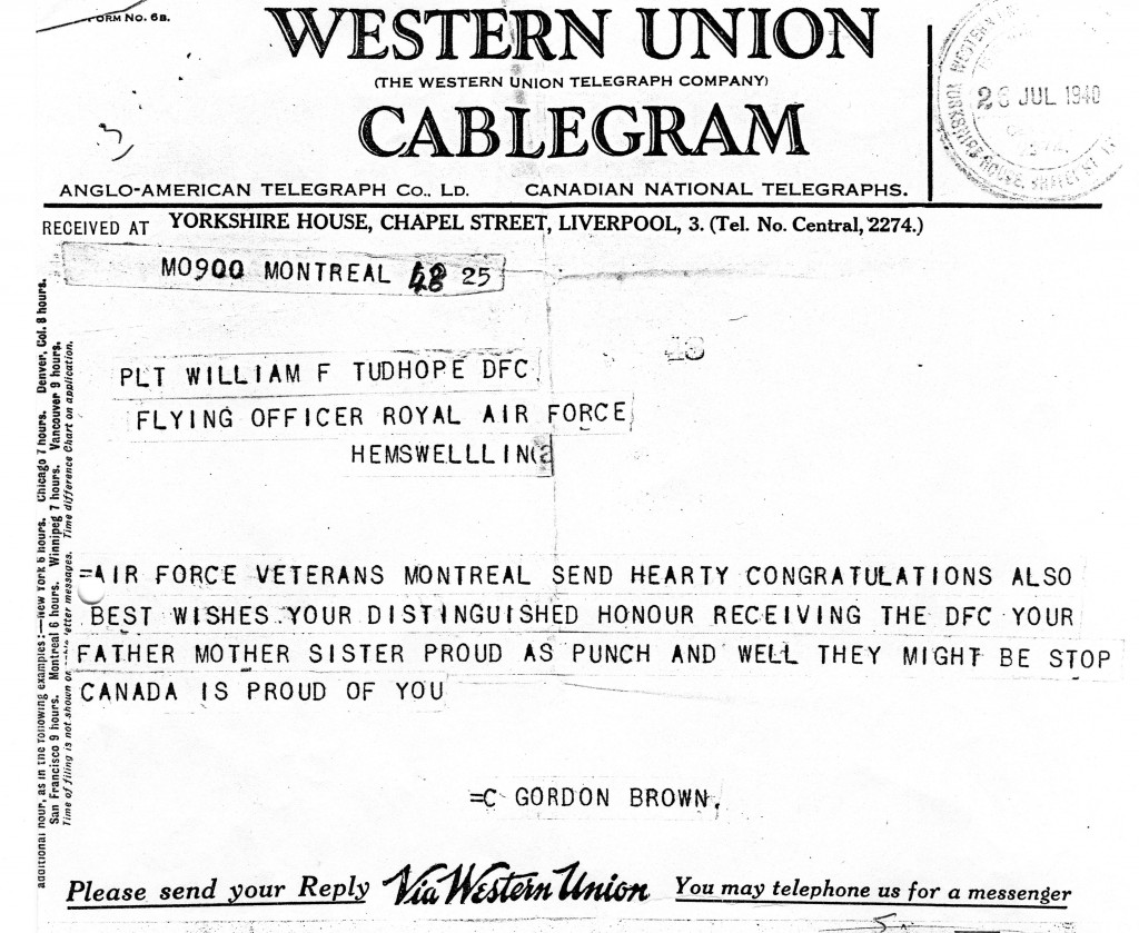 Cablegram26july1940Med