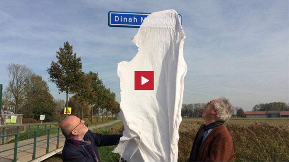 Verslag Omroep Flevoland