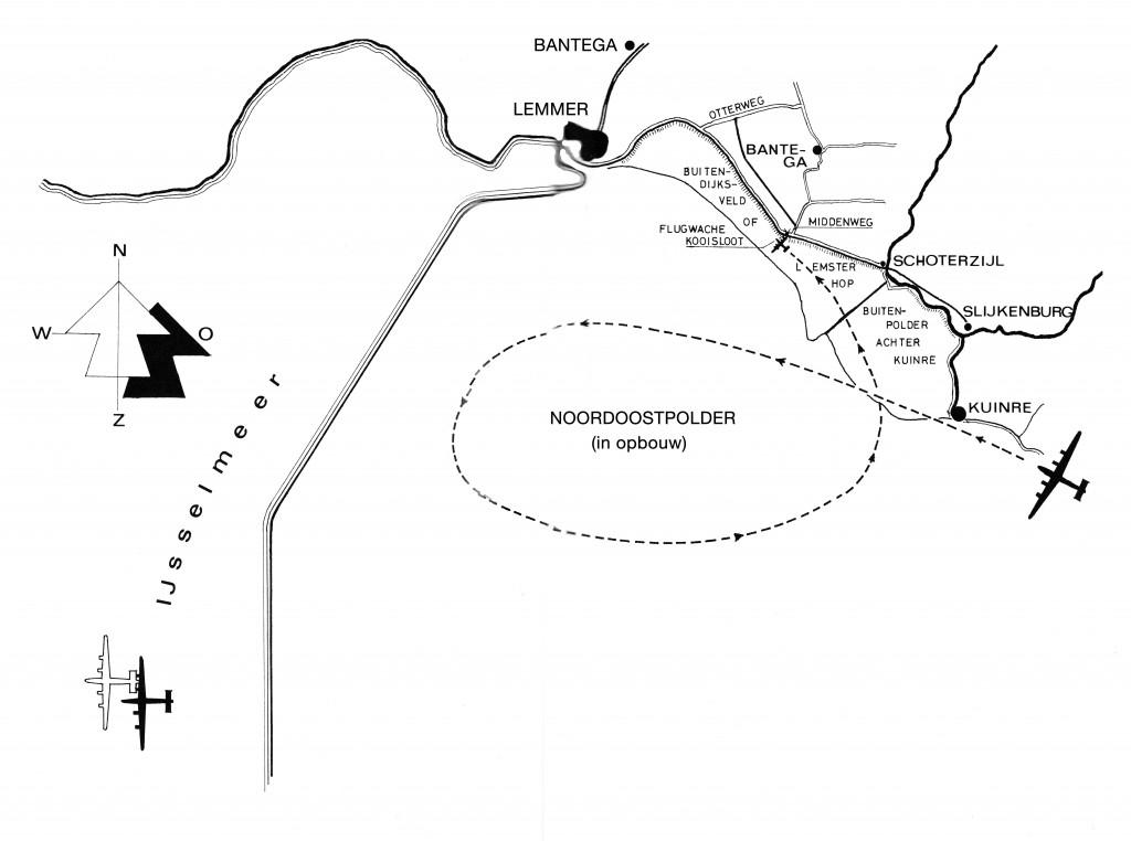 Landingsrun13nov1943b