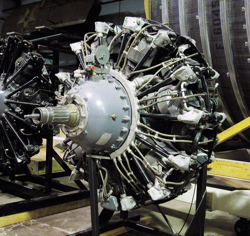 Pratt&WhitneyTwinWaspLo