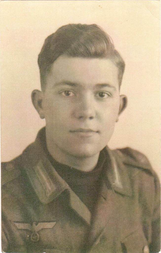pasfotoJosefSchmidt1944