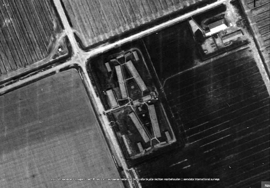 KampZwartemeer1947