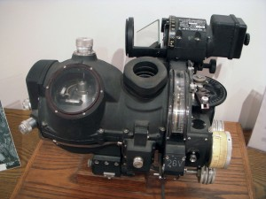 NordenBombSight