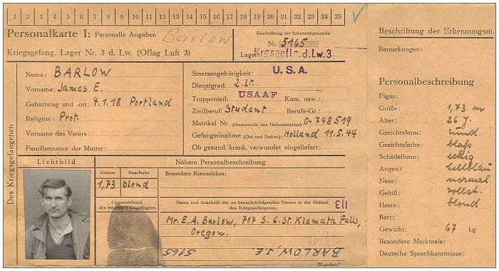 barlow-personalkarte-nr-5165