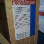 Schuilhut Nat. baggermuseum
